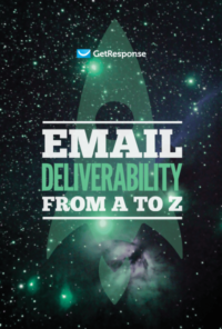 Email Deliverability From A To Z Guide