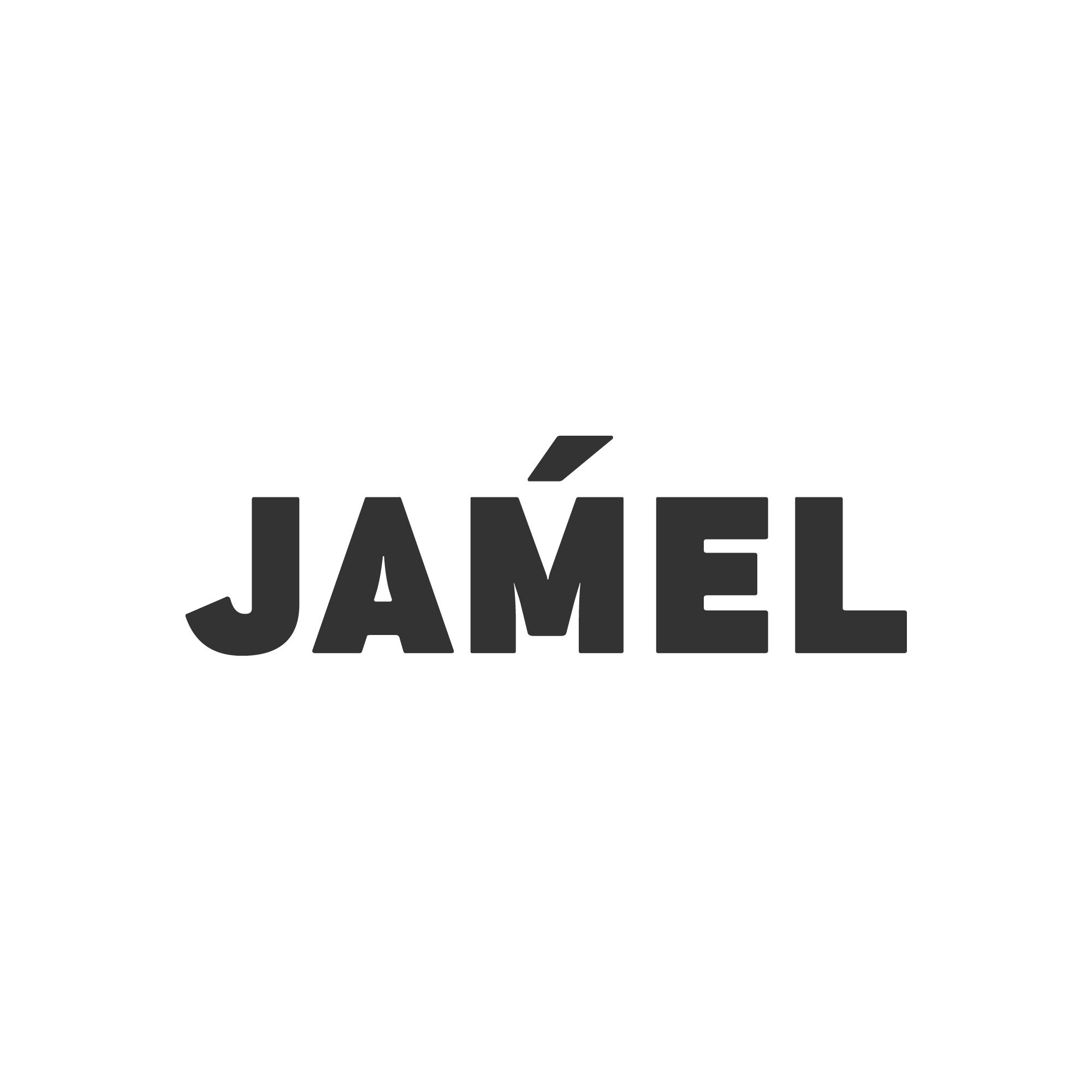 JAMEL INTERACTIVE